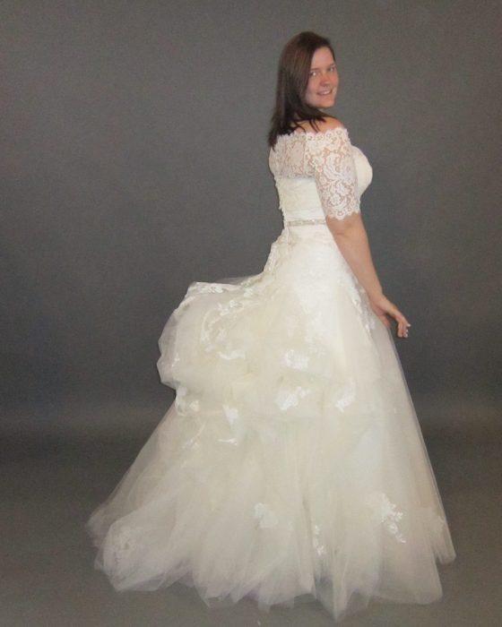 Dress Budgeting Van Lear Custom Couture,Short Beach Wedding Dresses 2020